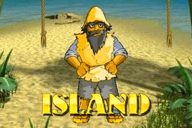 игровые автоматы однорукий бандит вулкан робинзон