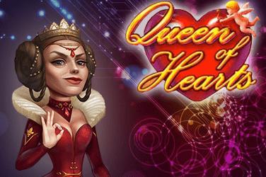 Играть в игровые автоматы гейминатор онлайн бесплатно и без регистрации