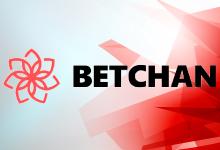 Бонусы Betchan