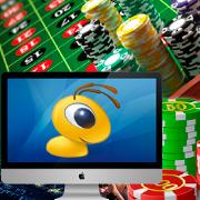 Автомат игра король карточный