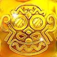 Скаттер символ слота