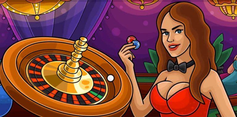 бонус 100 рублей за регистрацию в казино
